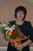 Юлия Геннадьевна Иванисова Директор