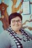 Дарья Николаевна Иванова специалист по профилактике негативных явлений