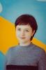 Анна Сергеевна Жемелинских специалист по работе с молодыми семьями