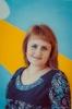 Марина Юрьевна Виданова специалист по детскому движению