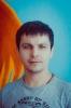 Алексей Юсупов звукооператор
