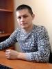 Алексей Владимирович Колесов специалист по патриотизму, туризму и краеведению